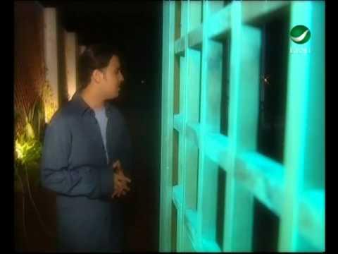 Jawad Al Ali Ahebek Yamah جواد العلى -  احبك يمة