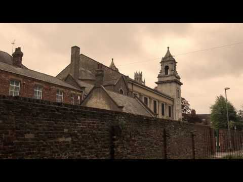 Boston, Lincolnshire dji osmo mobile