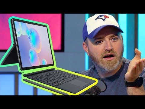 lew-later-on-the-samsung-galaxy-tab-s6