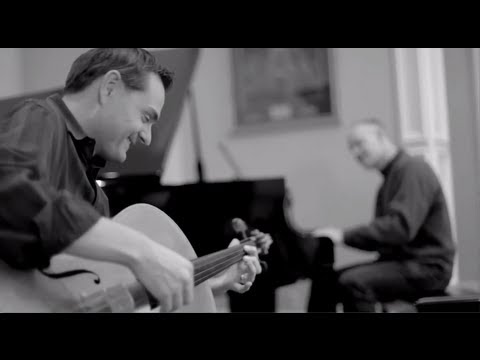 More than Words - Extreme (feat. guest artist, J Rice) - The Piano Guys