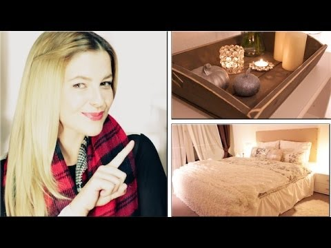 Pimp your bedroom & sleep cozy by Dijana2407