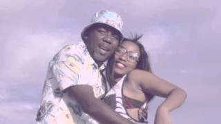 Dat Boy Mreppa x AB Crazy - Fool For Love ( Promo Video )