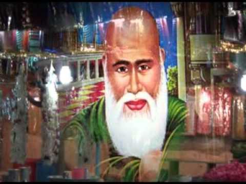 Gulshan Kumar - Chalo Tajulwara ke - Tajuddin Baba Special - Qawwali Ramzan Special