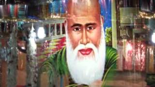 Chalo Tajulwara ke - Urdu Baba Tajuddin Aulia Special Devotional New Song Of 2012 By Gulshan Kumar