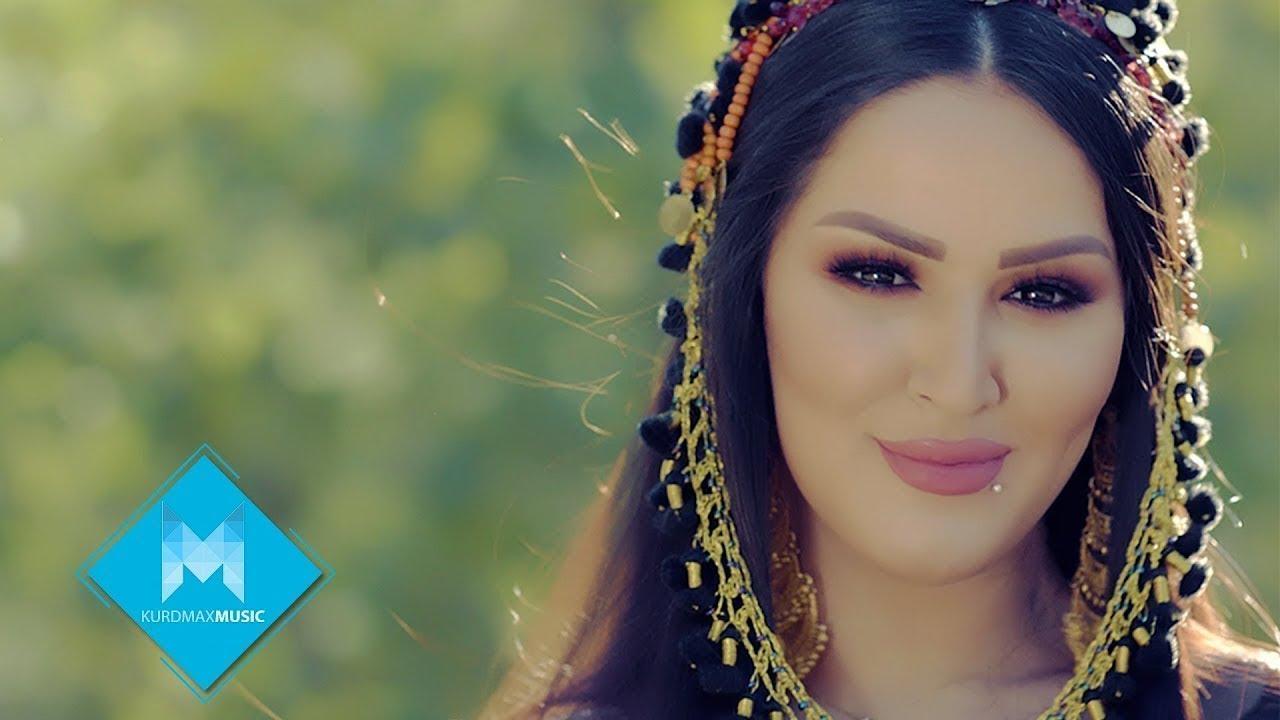 Sayran Osman - Folklor