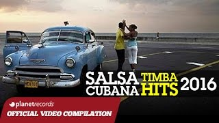 SALSA CUBANA - TIMBA HITS 2016 ► VIDEO HIT MIX COMPILATION ► CHARANGA HABANERA, HAVANA DE PRIMERA(SALSA CUBANA 2016 - BEST OF TIMBA ▻ 2 hr VIDEO HIT MIX COMPILATION ▻ BEST OF SALSA ROMANTICA, TIMBA PARA BAILAR, SALSA TIMBA ..., 2015-09-17T08:48:53.000Z)