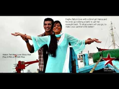 HAAN YAHI TO PYAAR HAI SONG FROM TMLS - THEME SONG FOR 02ND SEPTEMBER 2012