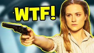 10 WTF Facts About HBO