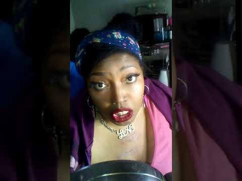 kawaii-baddie-makeup-look-asmr