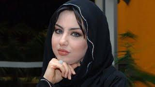 شيلة ام العريس 2021 || شيله الفاتنه في حلاها - باسم ام خالد || اداء ابو امير