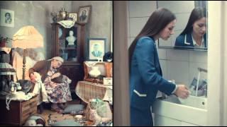 Selims.ru  Кошки.(Реклама компании SelimS.ru Федеральная служба заселения., 2013-07-13T20:31:11.000Z)