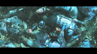 Centurion german Trailer 2010 HD anschauen
