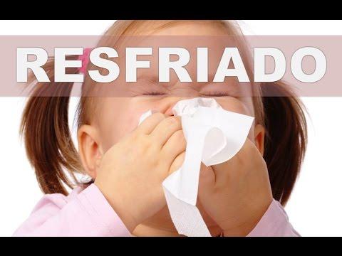 ? Remedios caseros para la tos y resfriados en bebes–Como aliviar tos y resfriado en niños pequeños