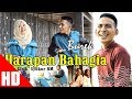 BUREK KW HARAPAN BAHAGIA House Mix Dikit Dikit lagi HD Video Quality 2017