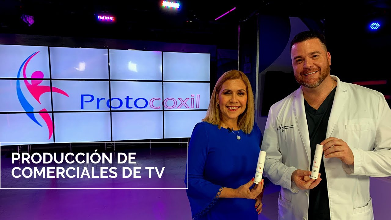 Como anunciar sus productos en Tv por cable en USA