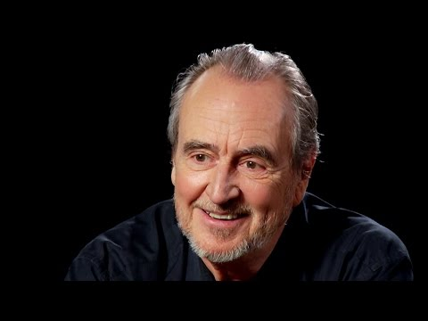 POST MORTEM: Wes Craven — Part 1