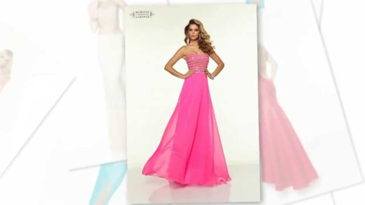 Magnificent Prom Dresses Swindon Collection - Wedding Plan Ideas ...