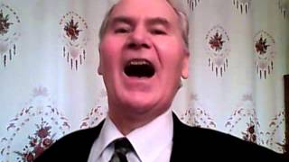 Песня о ТВОРЧЕСТВЕ Т.  ПОВАЛИЙ(, 2012-09-08T10:22:00.000Z)