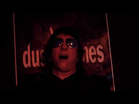 DUST & BONES - Nail You To The Wall (With Rock'n'Roll) (2019) // official Clip // El-Puerto-Records Mp3