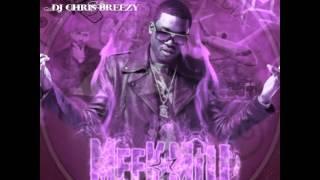 Repo (Cassidy Diss)-Meek Mill (Chopped & Screwed By DJ Chris Breezy)