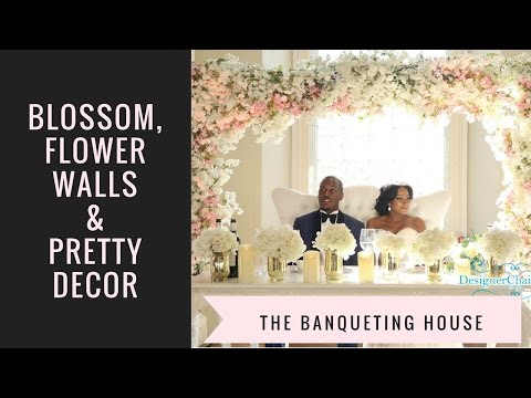 the-banqueting-house-wedding--florals-and-setup
