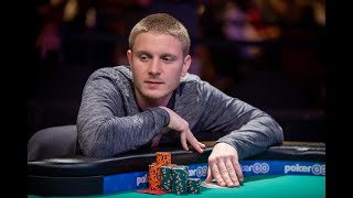 Sam Soverel FIRES SHOTS on Angleshooting Allegations, High Stakes Poker & MORE