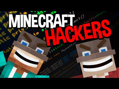 HUGE MINECRAFT CHICKEN BOMB! (Coding with J&H)