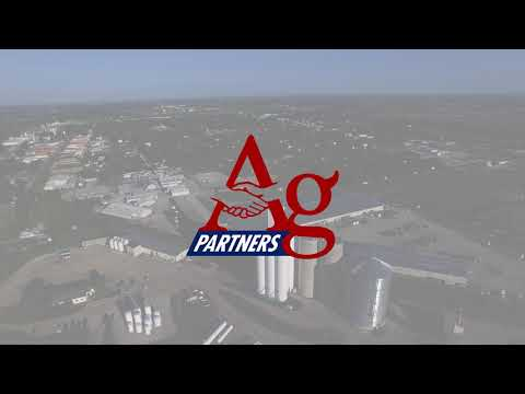 Ag Partners: People & Relationships