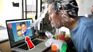 Amazing NEW BEST Magic Vines of Zach King Compilation 2018 | Funny Magic Vines