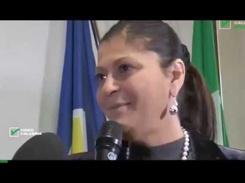 InfoStudio il telegiornale della Calabria notizie e approfondimenti - 27 Marzo 2020 ore 19.15