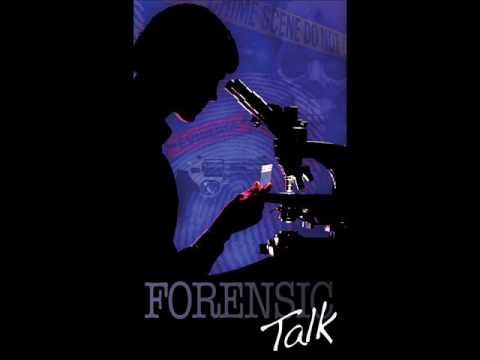 Forensic Talk Tyco Scandal Dennis Kozlowski