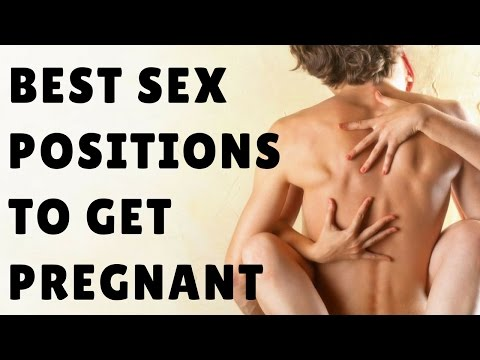 How to Do it to Become Pregnant Best of it to Get Pregnant Fast