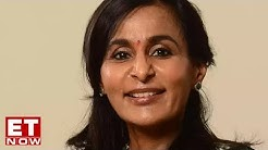 Suneeta Reddy, MD of of the Apollo Hospitals on Q2 earnings