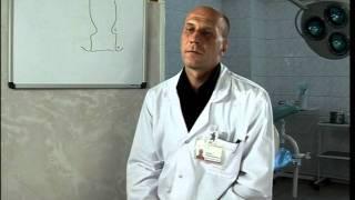 Как правильно лечить геморрой(Врач колопроктолог, кандидат медицинских наук, член ассоциации колопроктологов России, объясняет причины..., 2011-08-01T09:37:12.000Z)
