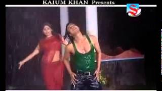 Bangla Hot Song Ekon Ami Ja Kisori