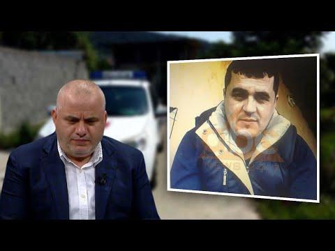 40-vjecari i zhdukur ne Vlore, Artan Hoxha: Ishte kultivues kanabisi, kerkoni ne ndonje parcele
