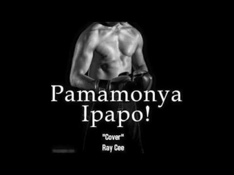 Pamamonya Ipapo - Conscious Version
