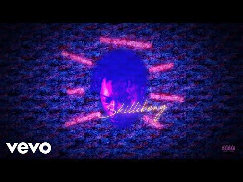Skillibeng - Sloppy (Official Audio)