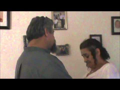 Johnny& Yolanda's Wedding song