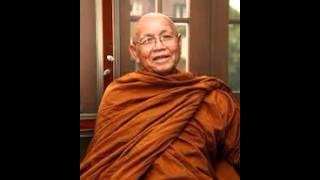 ชิตังเม ชนะตนเอง - KK490119am - หลวงพ่อคำเขียน สุวัณโณ
