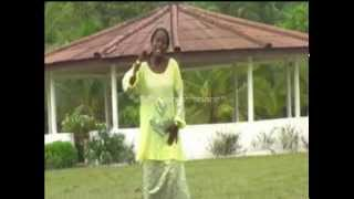 Sis. Ophelia Dawolo Cooper - Jesus is working for me ( Liberian Gospel Music Video)