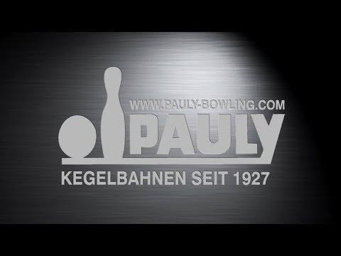 SL Herren: SPG SKH/Post SV 1036 vs. KSV Wien