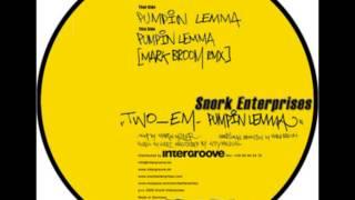 Two Em - Pumpin Lemma (Original Mix)