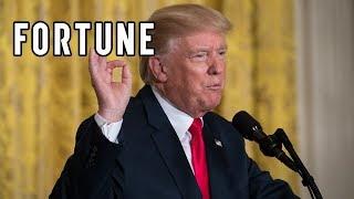 2017-08-30-19-52.Watch-Live-President-Trump-Kicks-Off-Tax-Reform-Pitch-Fortune