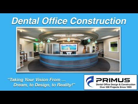 dental-office-construction-company-springfield-il-(illinois)