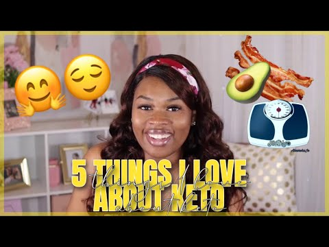 five-things-i-love-about-keto-|-weight-loss-supplement-giveaway|-ambersharniece