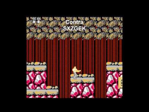 NES Game Genie Guide