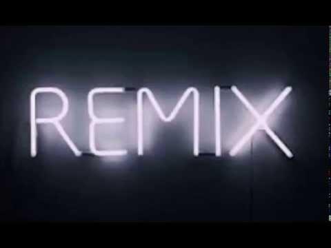 Remix Tacata & Sean Paul