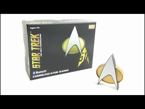 star-trek-tng-bluetooth-communicator-badge-review-|-stephenmcculla
