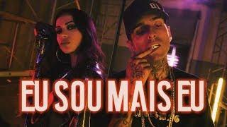 Смотреть клип Diego Thug - Eu Sou Mais Eu Ft. Marcelly